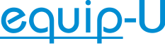 equipU | Schooling easy with us